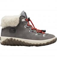 SOREL Žieminiai batai Quarry 1871231-052 33 1871231-052