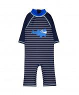 MOTHERCARE maudymosi kostiumėlis SD171 354187