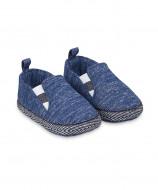 MOTHERCARE batai VD800 404135