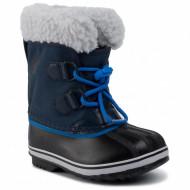 SOREL Žieminiai batai Collegiate Navy 1855212-465 28 1855212-465