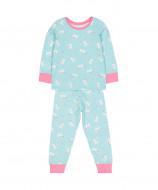 MOTHERCARE pižama TC770 333817