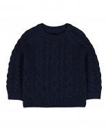 MOTHERCARE džemperis TB687 340754