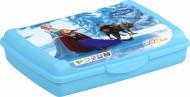 KEEEPER priešpiečių dėžutė 17x13x3,5cm Frozen 639