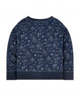 MOTHERCARE megztinis berniukui Fantastic Trip SC183 515689