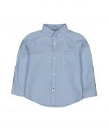 MOTHERCARE marškiniai SD157 244690