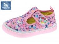 BEPPI batai pink, 2183590 2183590