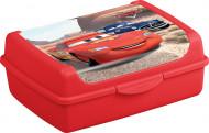 KEEEPER priešpiečių dėžutė 17x13x6,5cm Cars 401