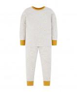 MOTHERCARE pižama TC768 TC768