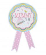 MOTHERCARE dekoracija Baby Shower KB104 236948
