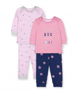 MOTHERCARE pižama TA535 TA535
