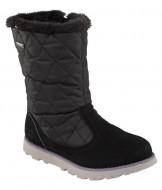 VIKING Žieminiai batai Roea Gore-tex Black 3-87480-253 37 3-87480-253