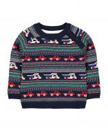 MOTHERCARE džemperis TD938 388859