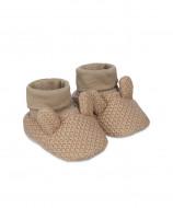 MOTHERCARE tekstiliniai batai TD095 320002