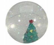 Kalėdinis vandens kamuoliukas, XM70 XM70
