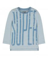 MOTHERCARE marškinėliai ilg.r. TB294 338361