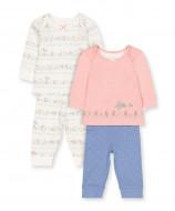 MOTHERCARE pižama TA534 357023