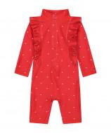 MOTHERCARE maudymosi kostiumas VC743 419070