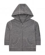 MOTHERCARE džemperis TD385 336147
