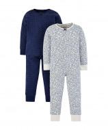MOTHERCARE pižama 2vnt. TC781 TC781