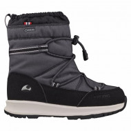 VIKING Žieminiai batai Asak Gore-tex Black 3-88300-277 27 3-88300-277