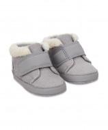 MOTHERCARE tekstiliniai batai TD100 321400