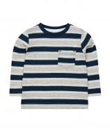 MOTHERCARE marškinėliai ilg.r. TB437 338040
