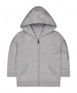 MOTHERCARE džemperis TB552 TB552