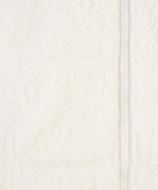 MOTHERCARE megztinis TC905 TC905